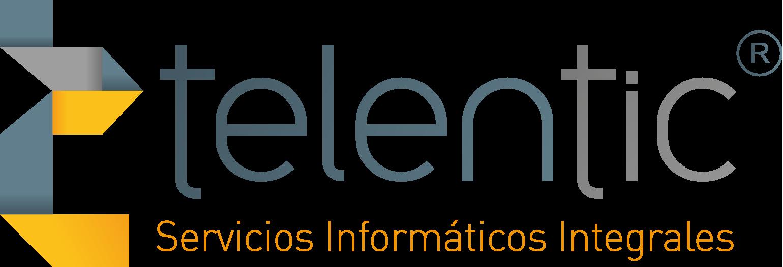 telenTIC®